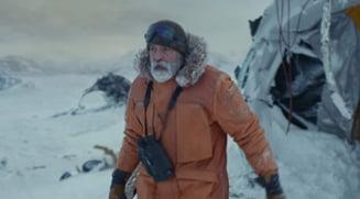 Actorul George Clooney, spitalizat dupa ce a slabit 13 kilograme. Care e motivul si boala de care sufera
