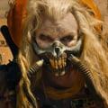 """Actorul Hugh Keays-Byrne, interpretul rolului negativ din """"Mad Max"""", a murit la varsta de 73 de ani"""