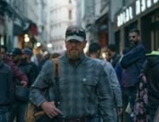 Actorul Matt Damon a ajuns sa-i inteleaga pe votantii lui Donald Trump, dupa rolul de muncitor pe care il joaca in filmul Stillwater VIDEO