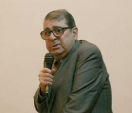 Actorul Nicu Constantin, in stare critica la Spitalul Militar