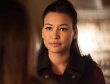 """Actrita din serialul """"Glee"""", disparuta in timpul unei plimbari pe un lac din California. Fiul ei a fost gasit singur in barca"""
