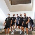 Actuala echipa a lui Bayern e mai puternica decat cea din 2013, crede Neuer