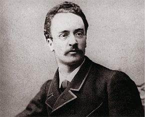 Acum 120 de ani, Rudolf Diesel patenta motorul care ii poarta numele
