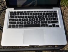 Acum este mult mai simplu sa inlocuiesti tastatura laptop-ului Apple