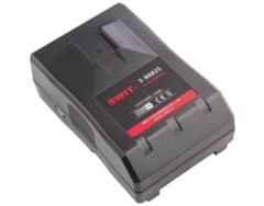 Acumulatori pentru camere video - Accesoriile care dau energie