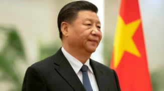 """Acuzații dure aduse președintelui chinez Xi Jinping: """"A ucis partidul comunist. Cei 95 de milioane de membri sunt sclavii săi"""""""