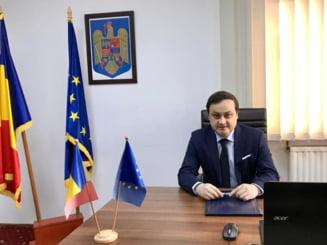 """Acuzațiile vicepreședintelui PNL Italia după alegerile interne în Diaspora: """"Cuplul Badea-Făgărășian, bădălăii Diasporei"""""""