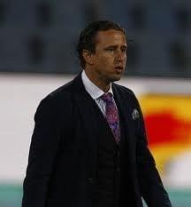 Acuzat de blaturi in Romania, un antrenor din Liga 1 este dorit Germania