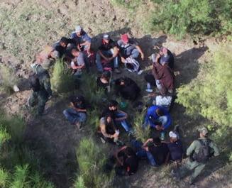 Acuzata ca refuza imigrantii, Arabia Saudita sustine ca a primit 2,5 milioane de sirieni