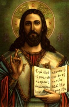 Acuzati ca l-au omorat pe Hristos, evreii cer explicatii Vaticanului