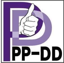 "Acuzatie-soc! 120.000 de euro a costat un parlamentar PP-DD. ""Ii tremurau mainile"""
