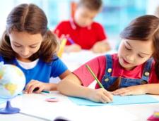 Acuzatii de abuz la scoli si gradinite din Bucuresti