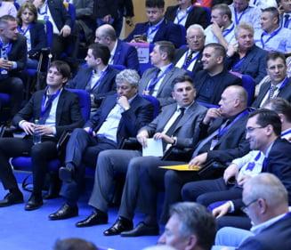 """Acuzatii grave dupa alegerile FRF: """"Lupescu a pierdut pentru n-a vrut sa dea bani!"""""""