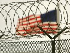 Acuzatii grave la CEDO: Romania a luat 18 milioane de dolari pentru a gazdui inchisori secrete ale CIA
