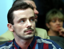 Acuzatii grave la adresa lui Marius Urzica