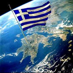 Acuzatii grave la adresa lui Merkel: A facut speculatii iresponsabile cu privire la Grecia