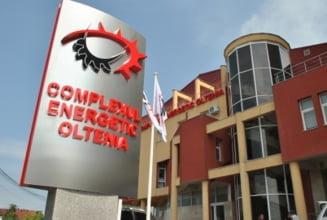 """Acuzatii in cazul Toni Grebla: """"Directorul Complexului Oltenia e foarte bine protejat, are girul lui Ponta"""""""