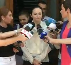 Acuzatii incredibile: Doi deputati PSD si un important om de afaceri ar fi planuit uciderea Alinei Bica