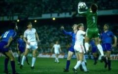 Acuzatii incredibile despre finala Cupei Campionilor Europeni castigata de Steaua in 1986