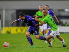 """Acuze de meci aranjat in Liga 1? Oltenii vorbesc despre meciul Timisoara - Iasi: """"Total deplasat!"""""""
