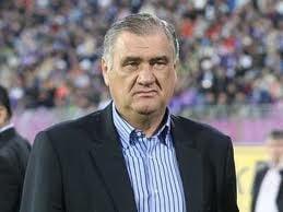 Acuze dure la adresa echipelor Dinamo si Rapid