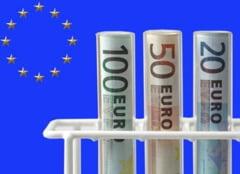 Acuze grave la adresa parlamentarilor: Fondurile UE pentru cercetare, distribuite clientelar