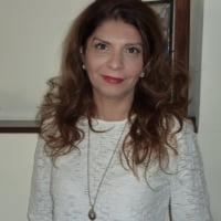 Adela Mihalcea
