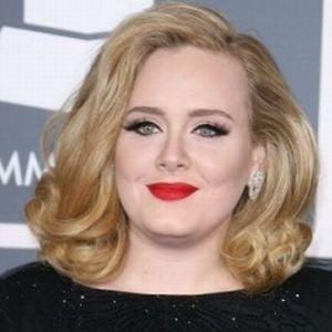 Matrimoniale.Adele Imaginea Unui Site De Matrimoniale