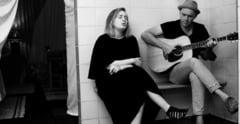 Adele negociaza pentru primul ei rol intr-un film