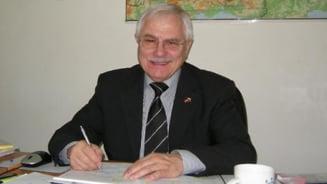 Aderarea Bulgariei la Schengen va fi amanata cu sase luni - expert german