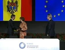 Aderarea R.Moldova are un pret, dar el trebuie si merita platit - Interviu cu Iuliu Winkler