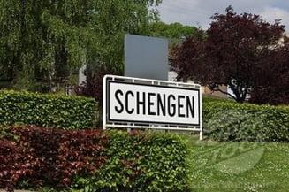 Aderarea Romaniei la Schengen - Olanda isi va anunta pozitia