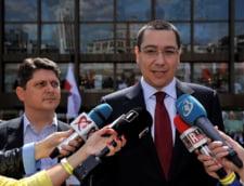 Aderarea Romaniei la Schengen, discutata in Consiliul JAI: Pozitia Olandei a ramas neschimbata
