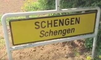 Aderarea la Schengen, amanata din nou, cu acordul Romaniei. Franta s-a opus vehement - surse