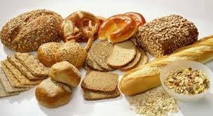 Adevar si mit despre dieta fara gluten: Cum esti in pericol fara sa stii