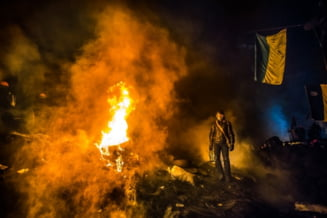 """Adevarata criza din Ucraina abia incepe: Europa, pregateste-te pentru """"ziua de dupa razboi""""!"""
