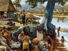 Adevarata explicatie despre sfarsitul calendarului Maya din 2012 (Video)