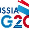 Adevarata ingrijorare a G20: Stabilitatea preturilor (Video)