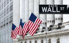 Adevarata istorie a Black Friday, pornita dintr-o conspiratie a doi oligarhi de pe Wall Street