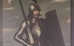 Adevarata origine a faimosului Iancu de Hunedoara. Secretele razboinicului care a ajuns erou si pentru romani, si pentru unguri