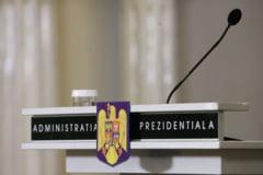 Adevaratele mize ale suspendarii: Voiculescu si Justitia (Opinii)