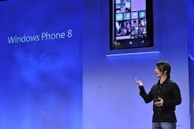 Adevaratul castigator al procesului Apple vs. Samsung