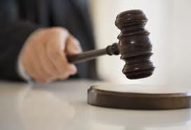 Adevarul Holding a cerut insolventa