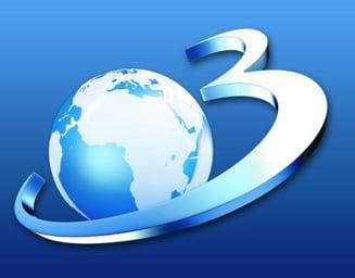 Adevarul despre Antena 3 (Opinii)