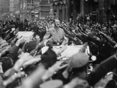 Adevarul despre Hitler - detalii nestiute despre personalitatea tiranului (raport)