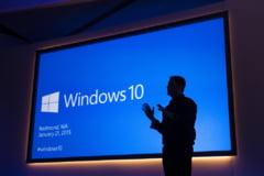 Adevarul despre Windows 10: Va fi gratuit pentru toata lumea sau nu?