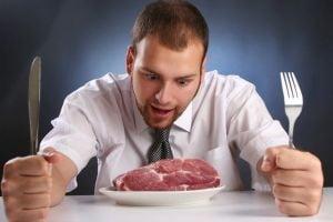 Adevarul despre alimente care starnesc confuzii
