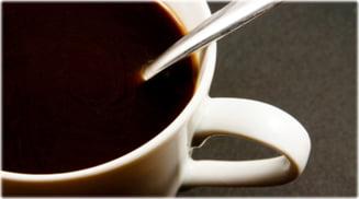 Adevarul despre cafea