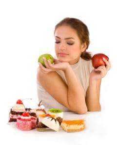 Adevarul despre calorii. Secrete care te pot ajuta sa slabesti