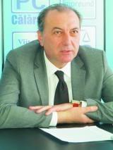 Adevarul despre candidatura lui Virgil Dumbrava!